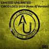 Circo Loco 2019 (Avex DJ Version)