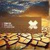 Skin & Bone (F.G. Noise Extended Mix)