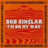 I'm On My Way (Original Mix)