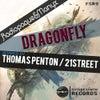 Dragonfly (Thomas Penton Remix)