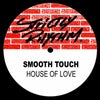 House Of Love (Love Mix)