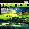 Dolphin (DJ GEE Mix)