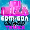 Cha Cha Slide (Trap Remix) (Original Mix)
