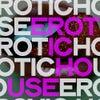 Jowly Cart (Amazing House Mix)