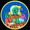 Hi Dude (Original Mix)