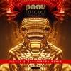Solid Gold (Illyus & Barrientos Remix)