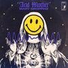 Acid Mother (Original Mix)