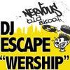 Wership (Original Mix)