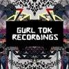 Digital Toner (Original Mix)