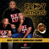 Play With You (Original Mix)