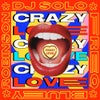 Crazy Love (Extended Mix)