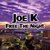 Free The Night (Spyzer Remix)