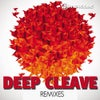 Infinte Space (Deep Cleave Remix)