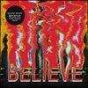 Believe (Man Power Remix)