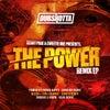 Power (Kursiva Remix)