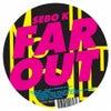 Far Out (Original Mix)