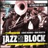 Jazz On The Block (Original Mix)