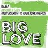 Brighter Days (Oliver Knight & Hugo Jones Remix) (Oliver Knight & Hugo Jones Remix)