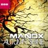 Autumn Shine (Radio Edit)
