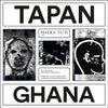 Ghana (Front De Cadeaux Remix)