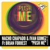 Push Me (Original Mix)