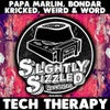 Tech Therapy (Original Mix)