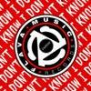I Don't Know (Flavio Grifo EDM Mix)