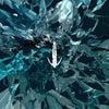 Impurity (Original Mix)