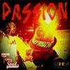 Passion (DJ Fuze Remix)