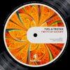 Time To Say Goodbye (Sergio Fernandez Remix)