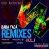 Baba Yaga (Arsène B Remix)
