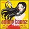 Minna No Kimochi (Every Heart) feat. Kristine Sa (John Creamer & Stephane K Dub)