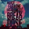 Break Dose (Original Mix)