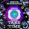 Take The Time (Original Mix)