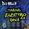 Taking Electro Back (Original Mix)