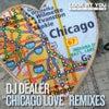 Chicago Love (Ralph Good's Bad Boy Remix)