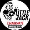 Marvins Touch (Original Mix)