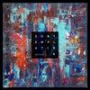 Eiffel_mp4th3 (Original Mix)