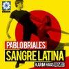 Sangre Latina (Karim Haas Remix)