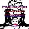 I Am Blessed (Glenn Underground Dancers Mix)