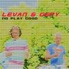 No Play Good (Original Mix)
