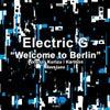 Welcome to Berlin (Karmon Remix)