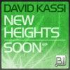 New Heights (Original Mix)