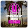 Get Twisted (Saeed Younan Remix)
