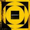 Get Up (Max Chapman Remix)