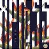 Xpress (Forteba Remix)