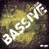 Bassive (Original Mix)