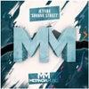 Groove Street (Original Mix)