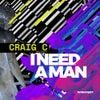 I Need A Man (Original Mix)