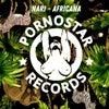Africana (Original Mix)